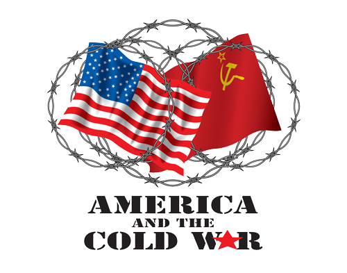 Unit 10 cold war to present springer s world history